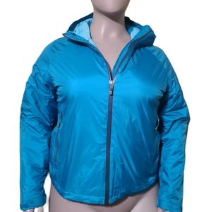 WindRiver   T-Max Hyper Dry Water Resistant Jacket